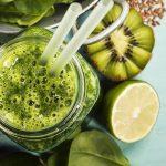 Moringa-Blattpulver – das grösste unbekannte Supplement der Welt