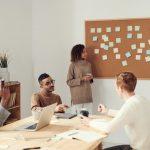 Die richtige SEO-Firma in Frankfurt für den Erfolg Ihrer Service-Website